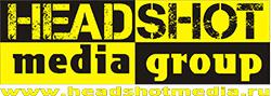 headshot_logo_250.jpg